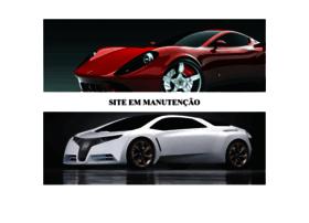 Novosbr.com.br thumbnail