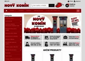 Novykomin.cz thumbnail