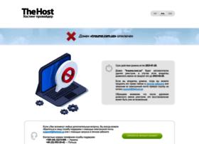 Novynar.com.ua thumbnail