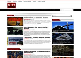 Nowastrategia.org.pl thumbnail
