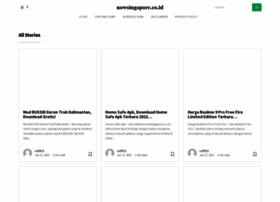 Nowsingapore.co.id thumbnail