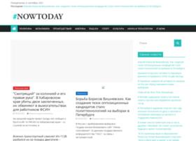 Nowtoday.ru thumbnail