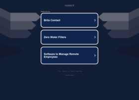 Noxat.fr thumbnail
