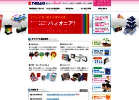 Nozack.co.jp thumbnail