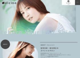 Nozomisaito.net thumbnail