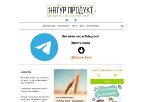 Np-mag.ru thumbnail