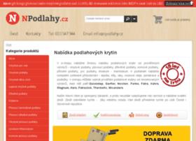 Npodlahy.cz thumbnail