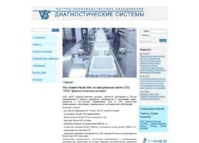 Npods.ru thumbnail