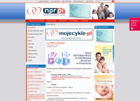 Npr.pl thumbnail