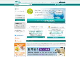 Npress.jp thumbnail