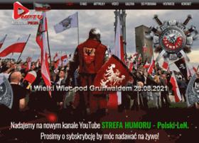Nptv.pl thumbnail
