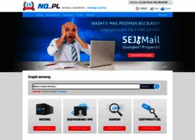 Nq.pl thumbnail