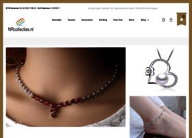 Nrcollecties.nl thumbnail