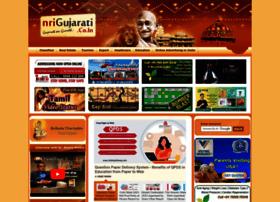 Nrigujarati.co.in thumbnail