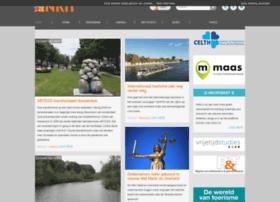 Nrit.nl thumbnail