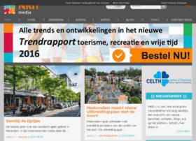 Nritonderzoek.nl thumbnail