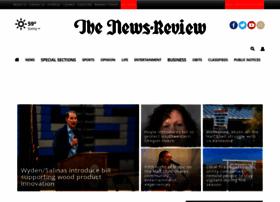 Nrtoday.com thumbnail