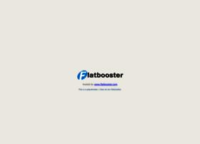Nrwstar.de thumbnail