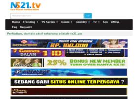 Ns21.pw thumbnail