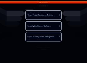 Nsaonline.ch thumbnail