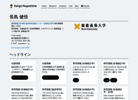 Nshi.jp thumbnail