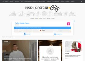 Nsirogozy.city thumbnail