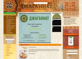 Nsk.jagannath.ru thumbnail