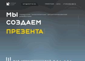 Nsoft24.ru thumbnail