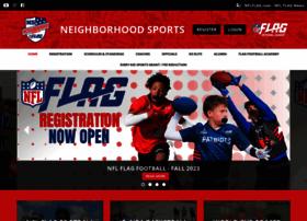 Nsports.us thumbnail