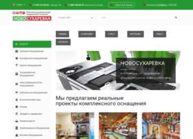 Nsuh.ru thumbnail