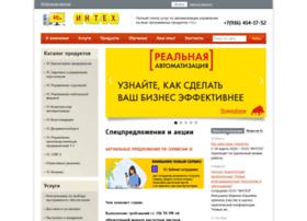 Nt1c.ru thumbnail