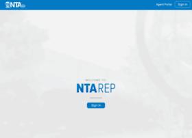 Ntarep.com thumbnail
