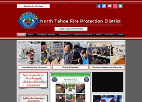 Ntfire.net thumbnail