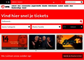 Ntk.nl thumbnail
