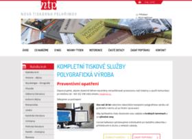 Ntp.cz thumbnail