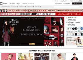 Nuan.gr.jp thumbnail