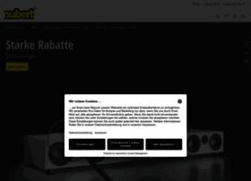 Nubert.de thumbnail