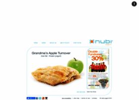 Nubi.com thumbnail