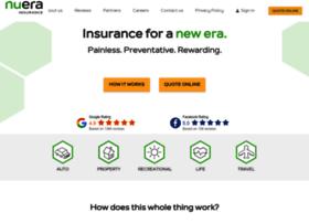 Nuerainsurance.ca thumbnail