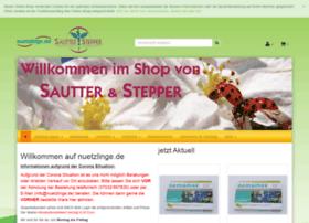 Nuetzlinge-shop.de thumbnail