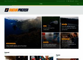 Nuevaprensa.com.ve thumbnail