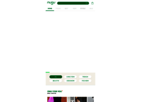 Nugu.jp thumbnail