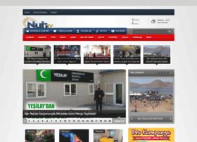 Nuhtv.net thumbnail