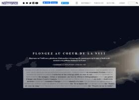 Nuitfrance.fr thumbnail
