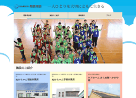 Nukachan.jp thumbnail