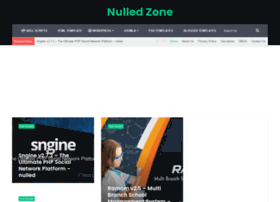 Nulled.zone thumbnail