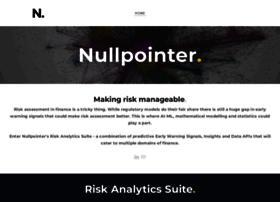 Nullpointer.in thumbnail