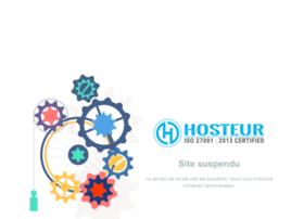 Numeriques.net thumbnail