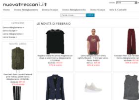 Nuovatreccani.it thumbnail