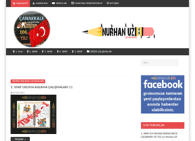 Nurhanuz.com thumbnail